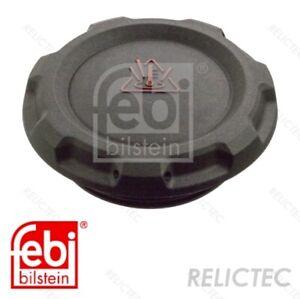 Radiator Cap Water Coolant for VW Skoda Seat Audi Iveco:TIGUAN,A3 5Q0121321