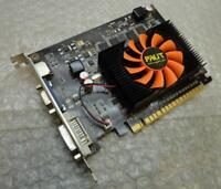 1GB Palit NEAT6300HD01-1080F GeForce GT630 HDMI / VGA / DVI Graphics Card
