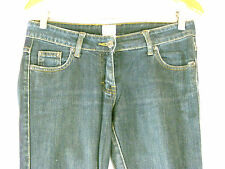 Lovely Size 27 Sass and Bide Jeans Designer