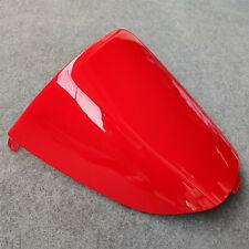 Rear Hard Seat Cover Cowl Fairing Fit for Honda Interceptor VFR 800 1998-2001 99