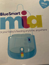 New listing BlueSmart Mia Smart Baby Real Time Feeding Monitor