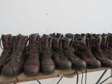 LOWA Herren-Stiefel & -Boots in Schuhgröße EUR 44