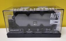 Altec Lansing IMW578-BLG-WM LifeJacket 3 Waterproof Bluetooth Wireless Speaker