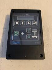 NEW Genie Gcon Smartlink 1256721 Prop Lift Control - FREE SHIPPING