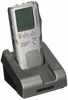 Olympus DS-4000 Professional Handheld Digital Voice Recorder w/Charger