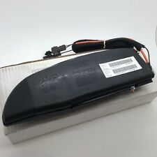 NEW Nissan Almera N16 Front Right Drivers Seat Side Airbag 985H0-BE800
