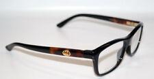 GUCCI Brillenfassung Brillengestell Eyeglasses Frame GG 3608 6ES
