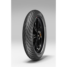 Gomma pneumatico anteriore Pirelli Angel City 70/90-17 38S