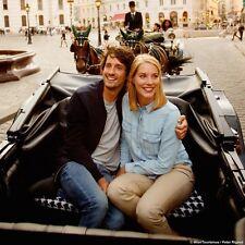 Romantik für 2 in Wien 3 Tage Urlaub Senator Hotel Vienna 4* Städtereise