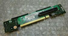 Dell PowerEdge R300,1950 ,2950 PCI-E Expansión Elevador Tablero/Tarjeta Jh879