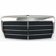 New Grille For Mercedes-Benz 300CE 1988-1993 MB1200129