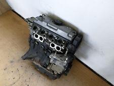 Motor Benzinmotor NFZ PSA Peugeot 306 Kombi 1,6L Bj. 98 65kw 89Ps