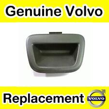 Genuine Volvo XC90 XC60 V60 V70 XC70 (08-) Interior Boot Handle (W/O First Aid)