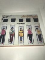 X Ray Specs Music Cd Germ Free Adolescents The Anthology - VGC
