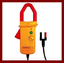 Fluke I1010 600 Amp AC 1000 DC Multimeter Current Clamp AU SELLER Tax Invoice