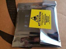 Refurbished Samsung SSD 850 Pro 512GB SSD, Model #: MZ-7KE512