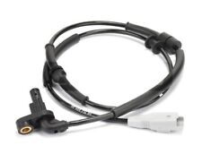 Lemark Front ABS Wheel Speed Sensor LAB418 - GENUINE - 5 YEAR WARRANTY