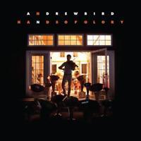 Bird Andrew - Hands Of Glory Nuovo CD Digi Confezione