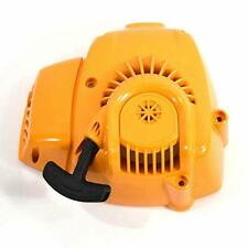 Husqvarna 574673401 Hedge Trimmer Recoil Starter Assembly Genuine Original Eq.