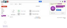 Edu email using Gmail (Amazon Prime, Google Drive, Github Student, Unidays, etc)