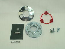 "71-79  Camaro 4 Spoke Sport Steering Wheel ""Option NK4"" Horn Parts Parts Kit"