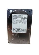 "Hitachi  DeskStar 7K3000 HDS723020BLA642 2TB 3.5"" SATA III Desktop Hard Drive"