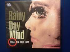 EMBER.   POP.      1969.    -    1974.               RAINY.  DAY    MIND.