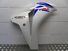 Honda CBR1000RR HRC Right side fairing panel 2008 to 2011