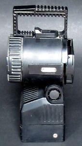Handscheinwerfer CEAG SEB 8 L, EX-Schutz