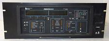 TTC 4000 Fireberd Communications Analyzer 40200 HPIB 4002 Rackmount