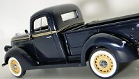 Dream Pickup Truck 1 1930s Vintage Model 43 Antique Car Metal 12 F150 T 24 18