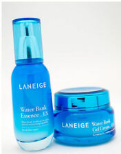 Laneige All Types Skin Care Moisturisers