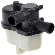 Fuel Vapor Leak Detection Pump Dorman 310-600