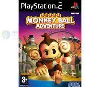 Sega Jump 'n' Run PC - & Videospiele für und mit Angebotspaket