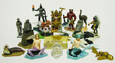 Real Mystery figure set of 31pcs Full complete / UHA collect club 1 Max factory