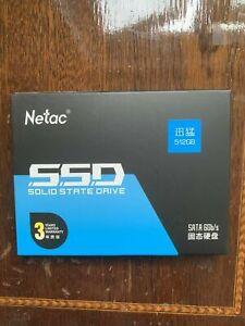 mSATA  SSD 128GB 256GB 512GB for Notebook,LAPTOP,ULTRABOOK. 3yrs WARRANTY new