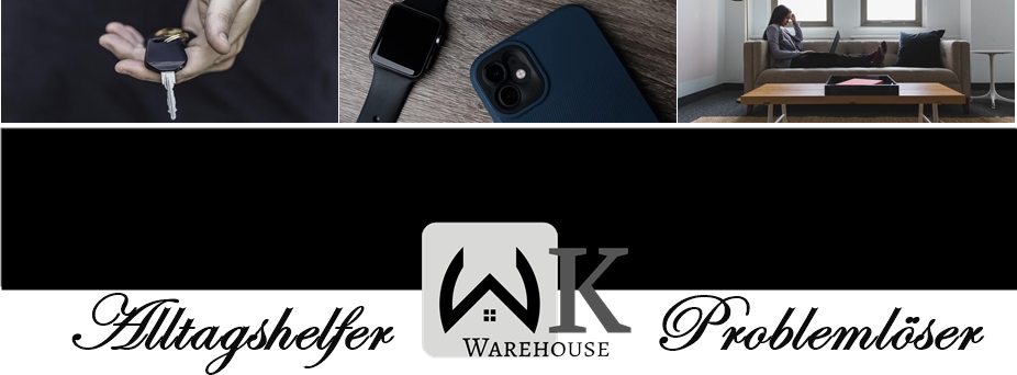 WK-Warehouse