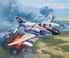 Revell F-4J Phantom II 1:72 - 03941