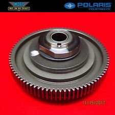 2015 Polaris RZR 1000 XP XP4 Electric Starter Reduction Gear Idle Shaft Gears 1