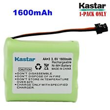 price of 1 X Aa Battery Travelbon.us