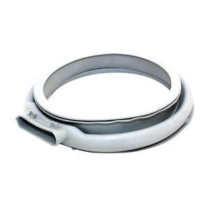 Ariston C00080762 Washer Dryer Door Seal