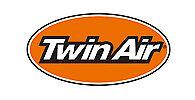 Tiwn Air 150250 Twin Air, Air Filter ,honda Honda XL250S 78-81
