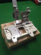 vintage boxed SIEMENS Film Splicer