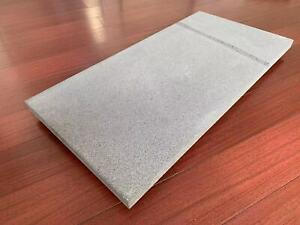 Bluestone Sawn Finish Paver 800x400x30mm--$77/sqm