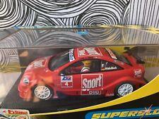 SUPERSLOT  H2298 OPEL ASTRA V8 COUPE SPORT BILD 4 WINKELHOCK ENVIO GRATIS!!