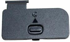 USA Battery Door Cover for Nikon D500 Digital Cameras Repair Part