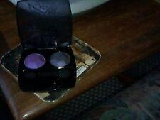 avon- diamond  sparkle -eyeshadow- Violet voltage  BNIB