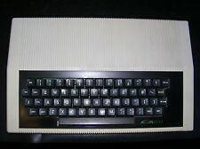 ULTRA RARE VINTAGE ACORN ATOM COMPUTER SYSTEM (VGC)