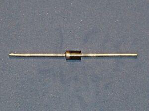 BY 251  - Si-Gleichrichterdiode 200 V / 3 A  - DC Components - Menge nach Wunsch