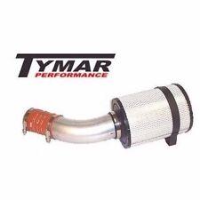 7.3 Powerstroke Obs Tymar Intake 1994-1997